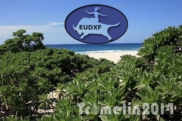 EUDXF
