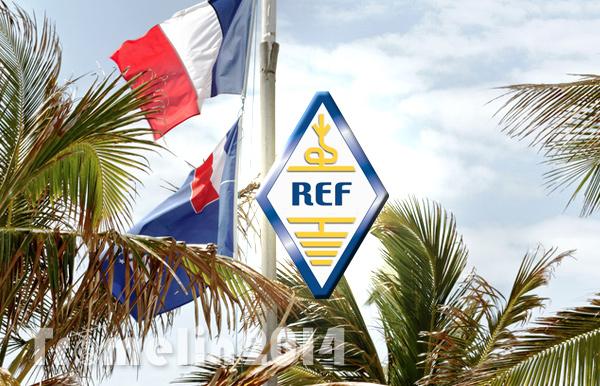 Ref Union logo