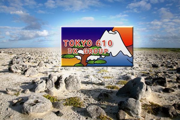 600-Tokyo610