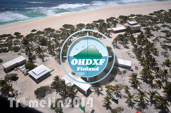 OHDXF