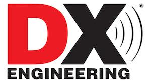 dxengineering