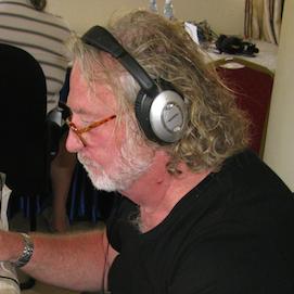 FM5CD
