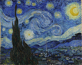 280px-Van_Gogh_-_Starry_Night_-_Google_Art_Project